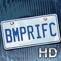 Bumperrific HD