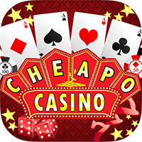 Cheapo Casino