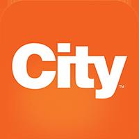 City Video
