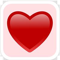 Love Bomb width=
