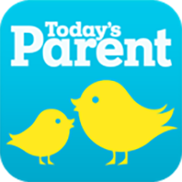 Today's Parent Milestones