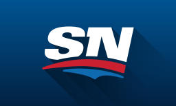 Sportsnet ATV