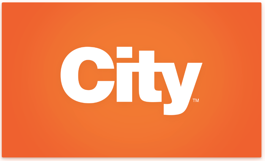 City Video ATV