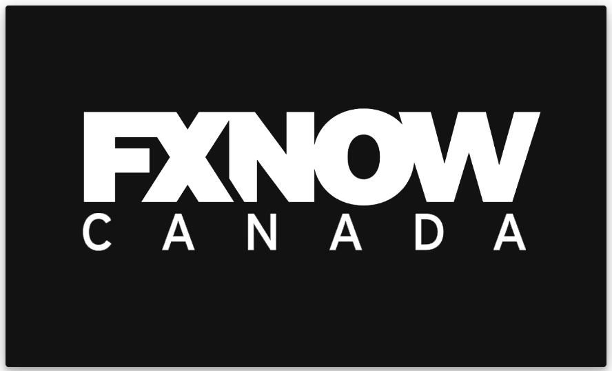 FXNow Canada ATV