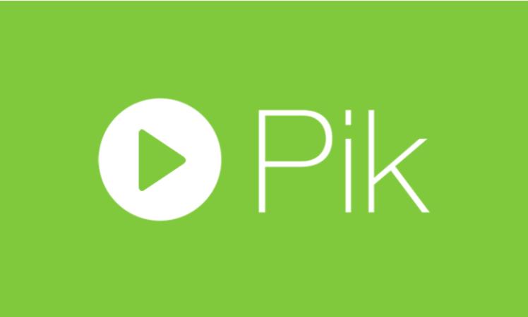 Pik TV ATV